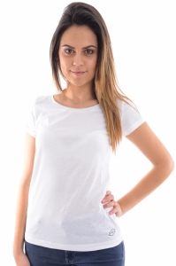 Tricou  LOTTO  pentru femei T-SHIRT FEEL W R39_17