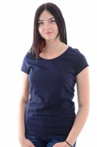 Tricou  LOTTO  pentru femei T-SHIRT FEEL W R39_19