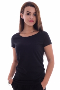 Tricou  LOTTO  pentru femei T-SHIRT FEEL W R39_20