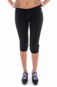 Pantalon 3/4  LOTTO  pentru femei PANTS MID FEEL W R39_26