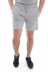 Pantalon scurt  LOTTO  pentru barbati SHORT OWEX JS R39_74