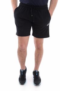 Pantalon scurt  LOTTO  pentru barbati SHORT OWEX JS R39_77