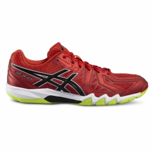Pantofi de alergat  ASICS  pentru barbati GEL-BLADE 5 R506Y_2390