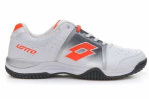 Pantofi sport  LOTTO  pentru barbati T-TOUR V 600 R56_52
