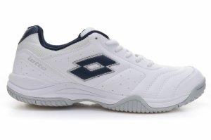 Pantofi sport  LOTTO  pentru barbati COURT LOGO XI R56_58