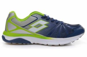 Pantofi de alergat  LOTTO  pentru barbati MOONRUN R59_07