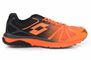 Pantofi de alergat  LOTTO  pentru barbati MOONRUN FL R59_08