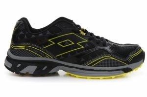 Pantofi de alergat  LOTTO  pentru barbati CROSSRIDE 500 III R59_26