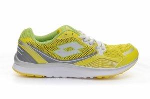 Pantofi de alergat  LOTTO  pentru femei SPEEDRIDE II W R59_77