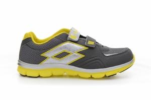 Pantofi de alergat  LOTTO  pentru copii SUNRISE V CL S R60_39