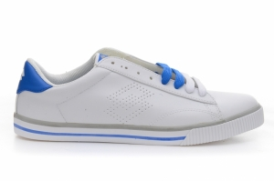 Pantofi casual  LOTTO  pentru barbati CAPRI 1970 R63_79