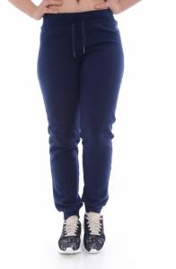 Pantalon de trening  LOTTO  pentru femei PANTS FEEL FL W R68_35