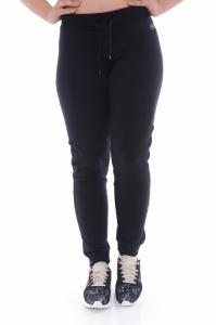 Pantalon de trening  LOTTO  pentru femei PANTS FEEL FL W R68_37