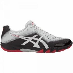 Pantofi de alergat  ASICS  pentru barbati GEL-BLADE 6 R703N_9093