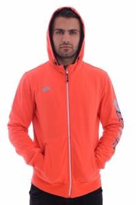 Jacheta  LOTTO  pentru barbati SWEAT FZ DEVIN FL HD R73_50
