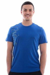 Tricou  LOTTO  pentru barbati T-SHIRT JONAH R76_40