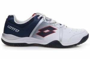 Pantofi sport  LOTTO  pentru barbati T-TOUR VI 600 R80_78