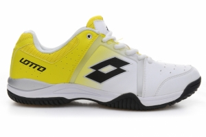Pantofi sport  LOTTO  pentru barbati T-TOUR VI 600 R80_79
