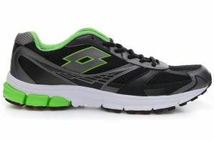 Pantofi de alergat  LOTTO  pentru barbati ZENITH VI R84_52