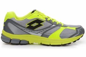 Pantofi de alergat  LOTTO  pentru barbati ZENITH VI R84_53