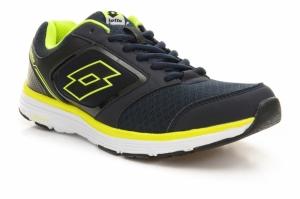 Pantofi de alergat  LOTTO  pentru barbati EVERIDE AMF R84_67