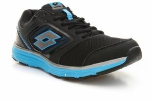 Pantofi de alergat  LOTTO  pentru barbati EVERIDE AMF R84_68