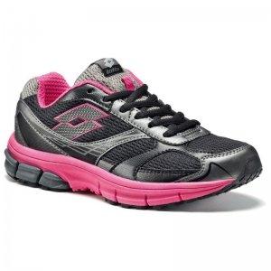 Pantofi de alergat  LOTTO  pentru femei ZENITH VI W R85_17