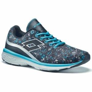Pantofi de alergat  LOTTO  pentru femei ARIANE III PRT AMF W R85_28