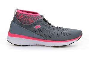 Pantofi de alergat  LOTTO  pentru femei ARIANE MID III AMF W R85_29