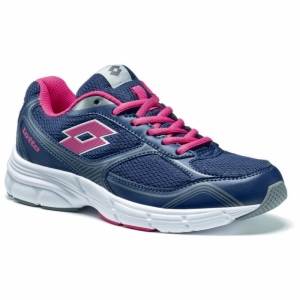 Pantofi de alergat  LOTTO  pentru femei ANTARES VII W R85_33