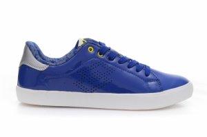 Pantofi casual  LOTTO  pentru femei STAR LTH W R86_73