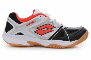 Pantofi de alergat  LOTTO  pentru barbati JUMPER V R89_09