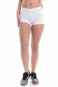 Pantalon scurt  LOTTO  pentru femei ACE SHORT UND W R98_55