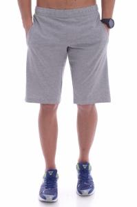 Pantalon scurt  LOTTO  pentru barbati DEVIN II BERMUDA JS S02_06