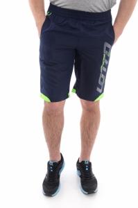 Pantalon scurt  LOTTO  pentru barbati DEVIN II BERMUDA DB S02_10