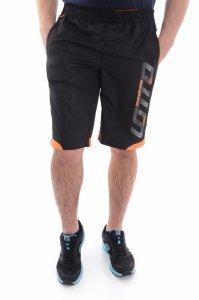 Pantalon scurt  LOTTO  pentru barbati DEVIN II BERMUDA DB S02_12