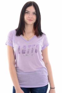 Tricou  LOTTO  pentru femei ABIGAIL II TEE W S02_26