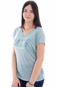 Tricou  LOTTO  pentru femei ABIGAIL II TEE W S02_27