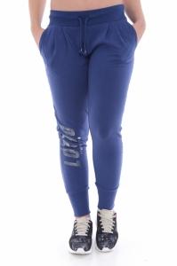 Pantalon de trening  LOTTO  pentru femei ABIGAIL II PANTS CUFF FTW S02_34