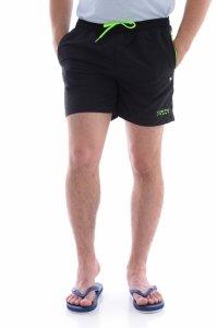 Pantalon scurt  LOTTO  pentru barbati ASHTON II SHORT BEACH S06_48