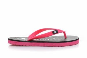 Papuci  CHAMPION  pentru femei FLIP FLOP SLIPPER BICOLOR BIG S10040_2175