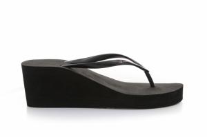 Papuci  CHAMPION  pentru femei FLIP FLOP SLIPPER MOHAVI WEDGE S10170_2175