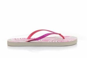 Papuci  CHAMPION  pentru femei FLIP FLOP SLIPPER BALI S10186_1776