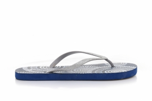 Papuci  CHAMPION  pentru femei FLIP FLOP SLIPPER BALI S10186_2192