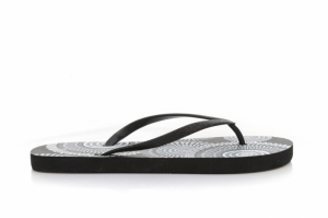 Papuci  CHAMPION  pentru femei FLIP FLOP SLIPPER BALI S10186_2333