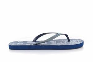 Papuci  CHAMPION  pentru femei FLIP FLOP SLIPPER C SIDE S10250_2307