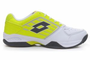 Pantofi sport  LOTTO  pentru barbati T-TOUR VII 600 S14_67