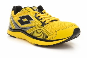 Pantofi de alergat  LOTTO  pentru barbati SPEEDRIDE IV S17_71