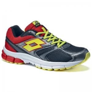 Pantofi de alergat  LOTTO  pentru barbati ZENITH VII S17_74