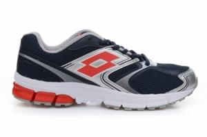 Pantofi de alergat  LOTTO  pentru barbati ZENITH VII S17_76